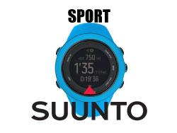 スント アンビット3スポーツ