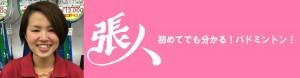 badminton-information1