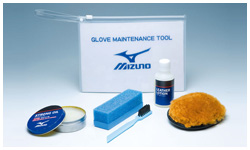 glove_maintenance_img08