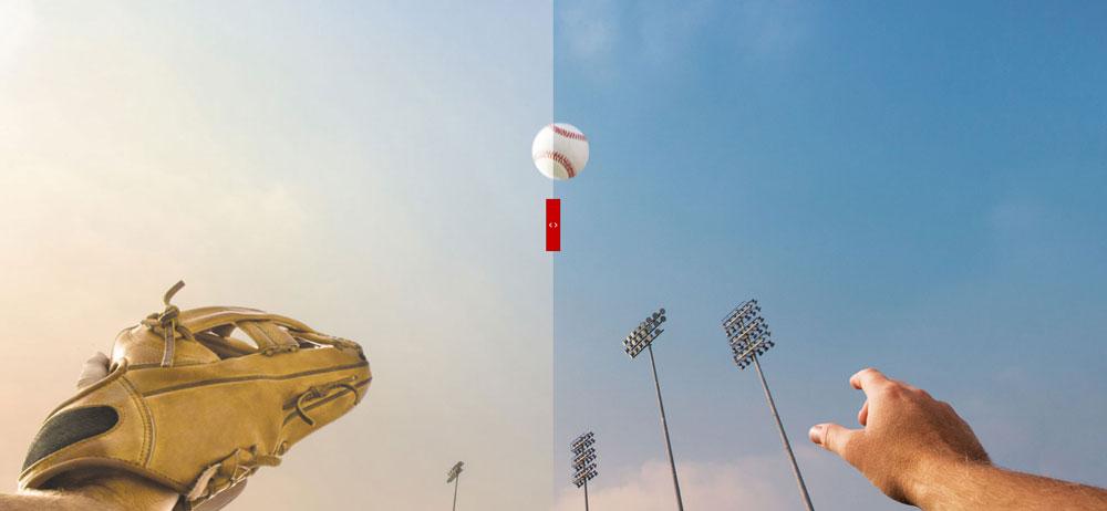 oakley-Baseballoutfield