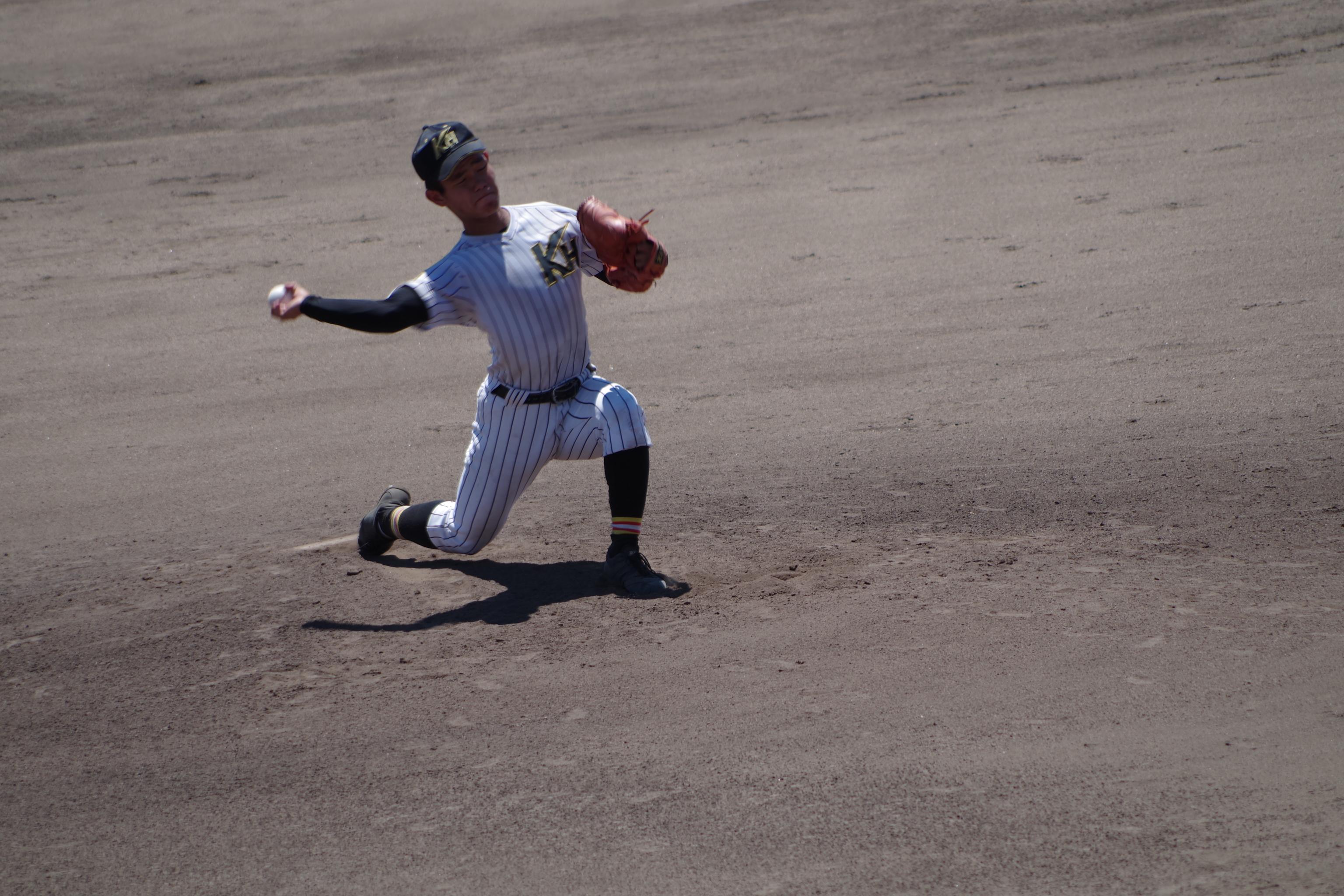 高校野球広島県予選