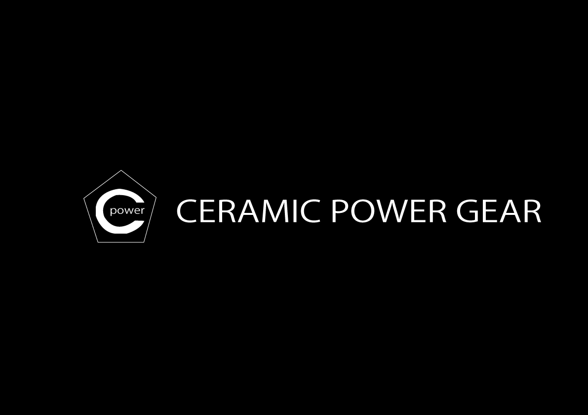 「CERAMIC POWER GEAR」様と契約開始
