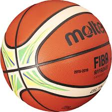 GL7X FIBAスペシャルエディション