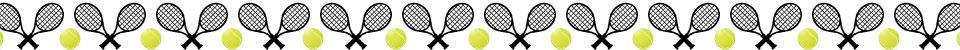 tennis-line1