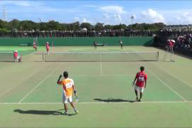<今さら聞けないソフトテニスのルール>2