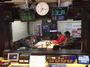 RCCラジオ★ココだけスポーツ&ニュース