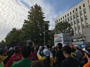 \大阪マラソン/