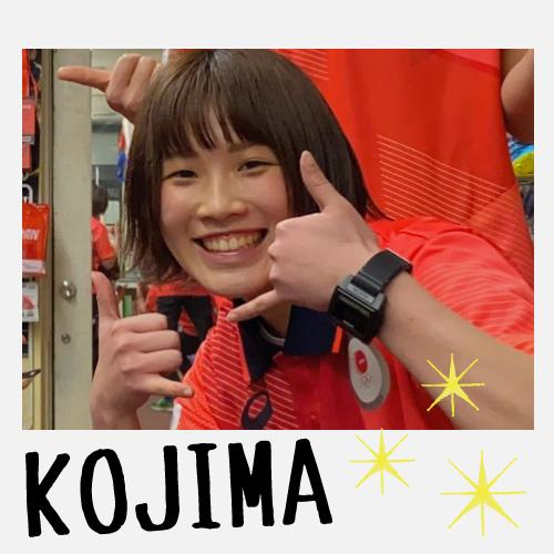 ■県立広島商業高校出身