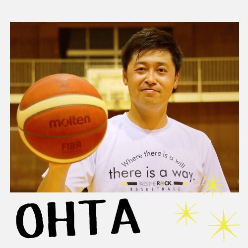 ■井口中▶美鈴が丘高▶広島経済大学出身